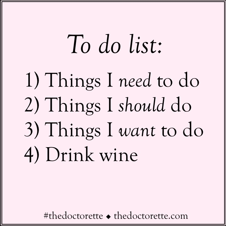 a-to-do-list-for-your-to-do-lists