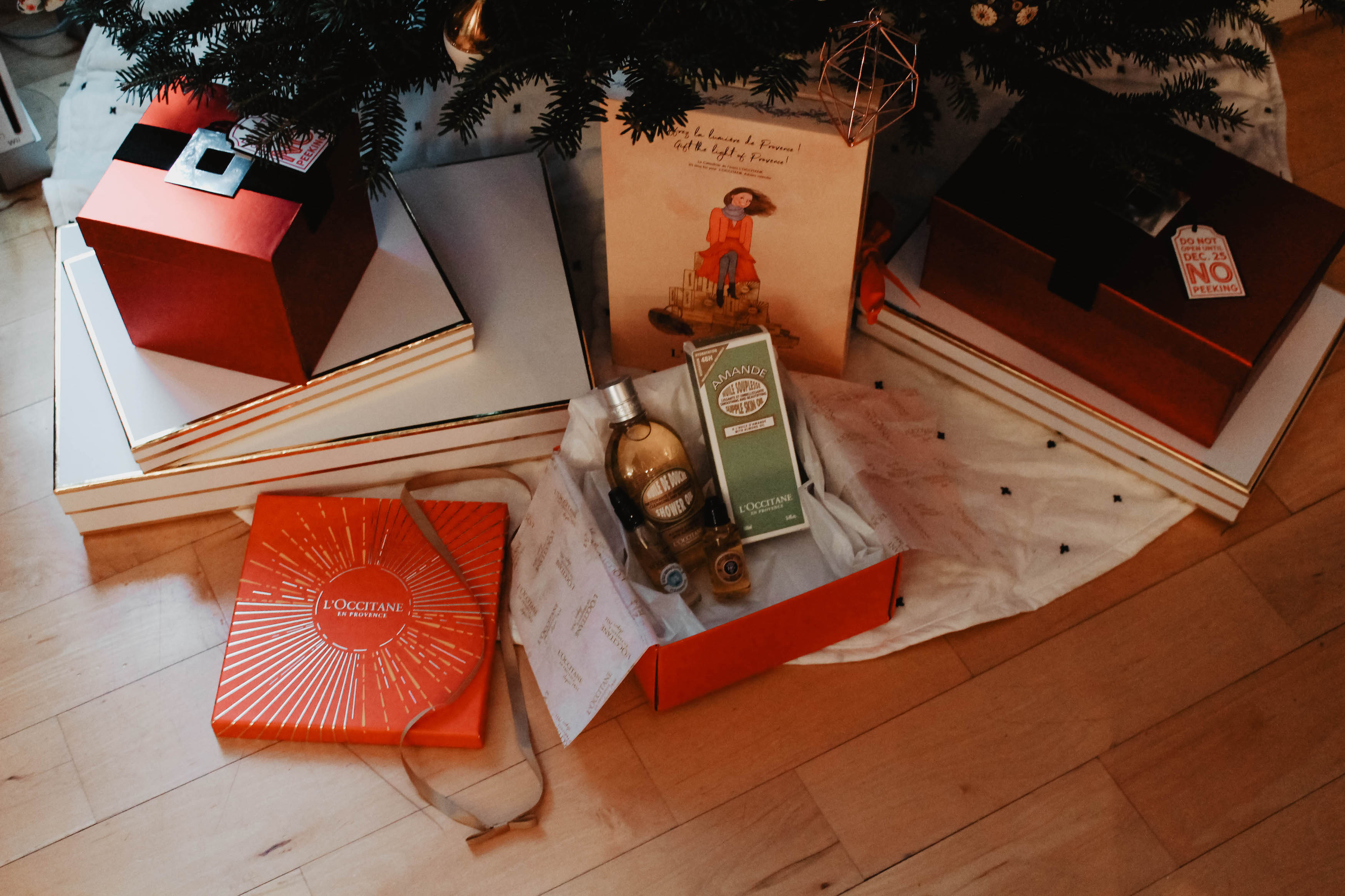 the-art-of-gifting-with-loccitane