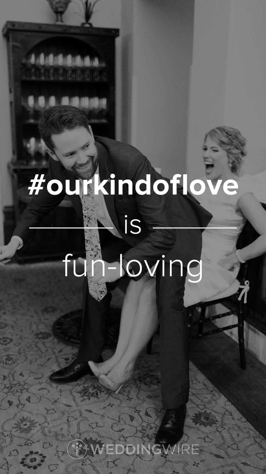 wedding-wednesday-ourkindoflove