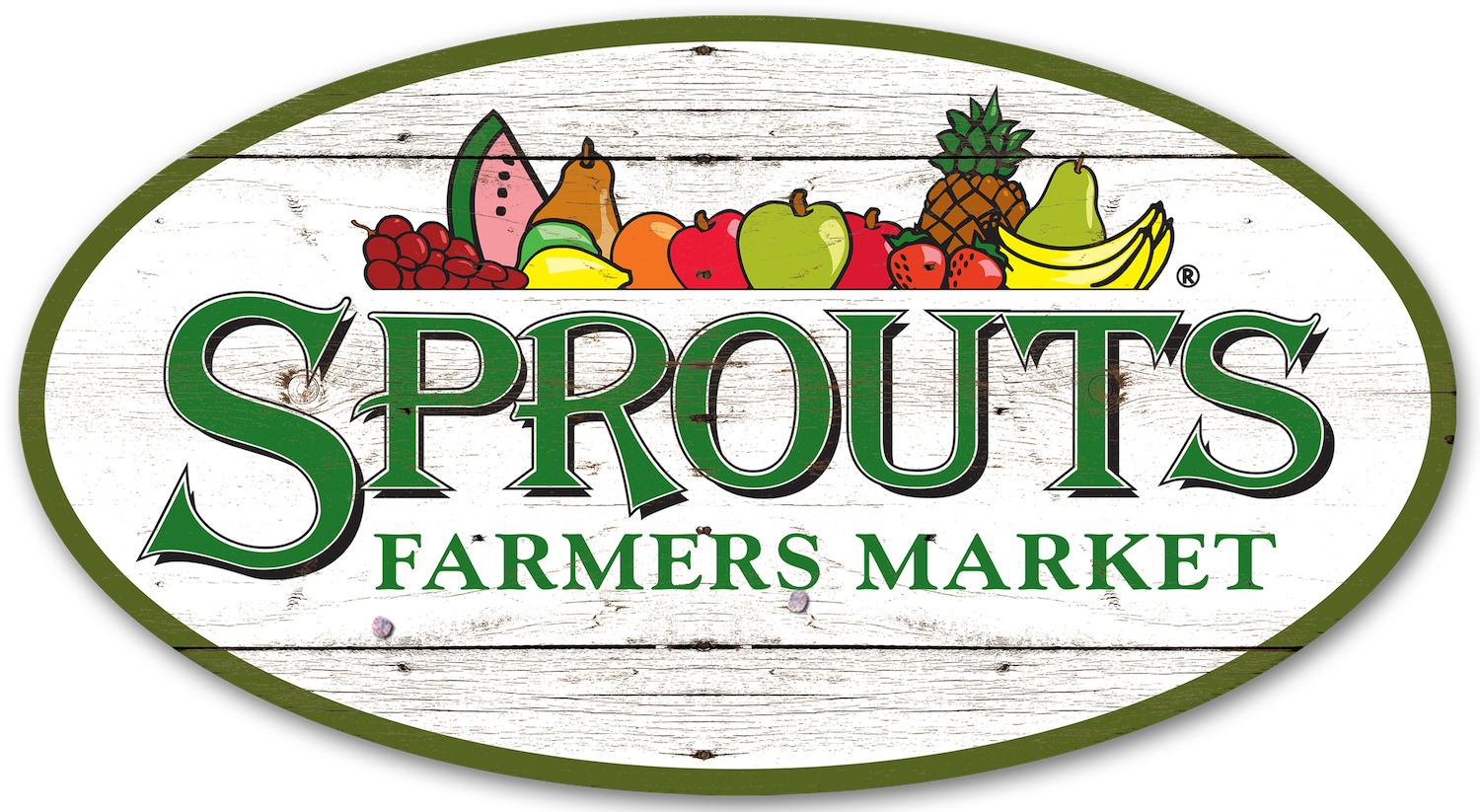 sprouts-is-coming-to-the-bull-city-newkaleintown
